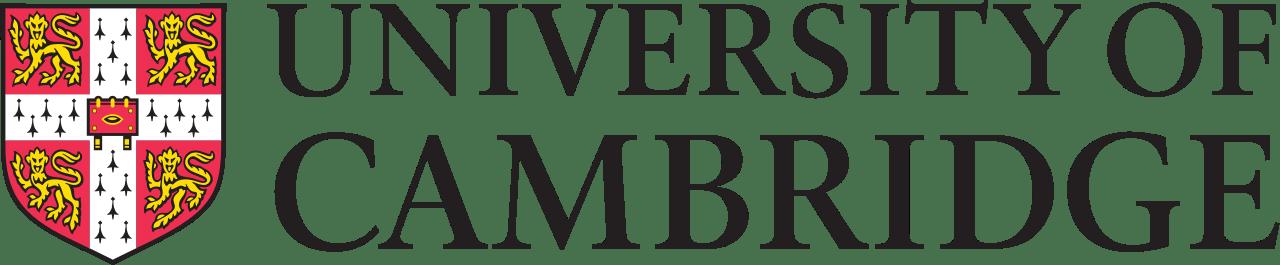 cambridge-university