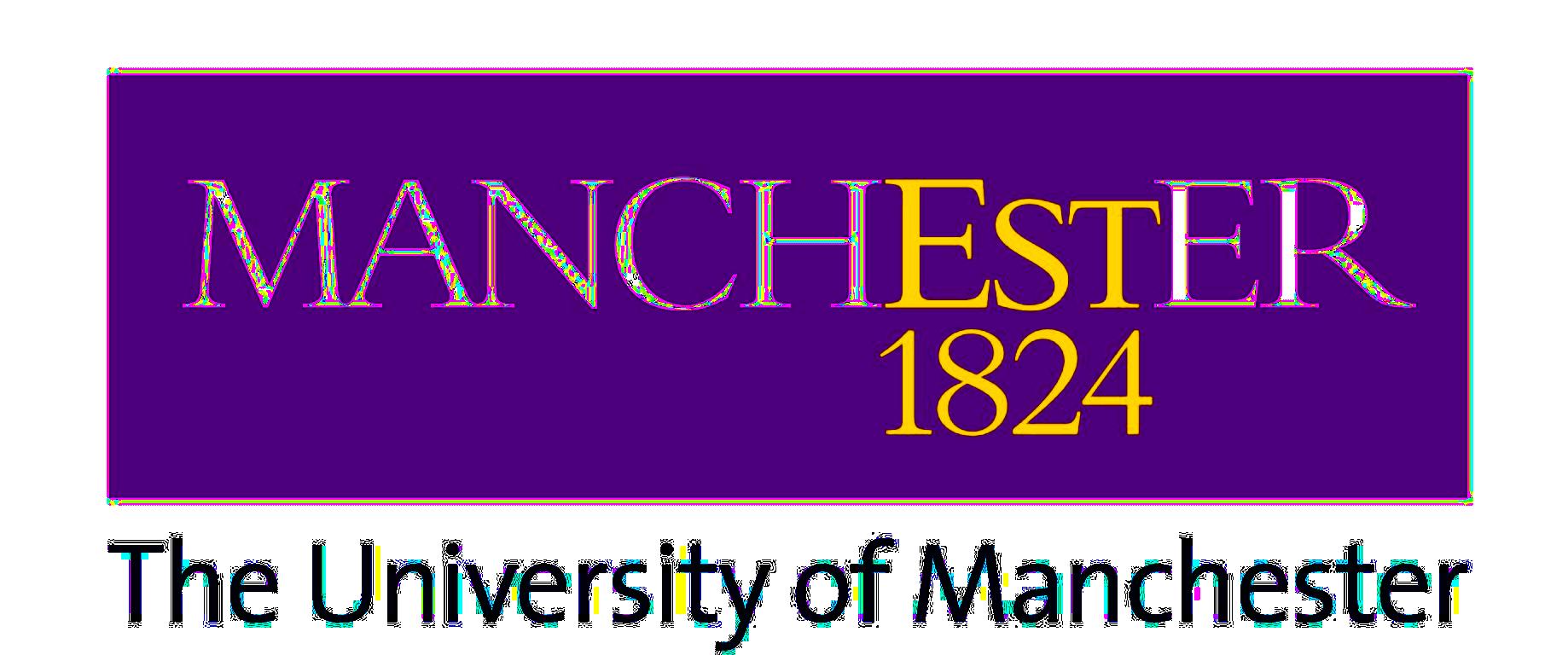logo_univ_manchester-2