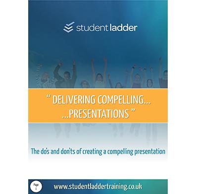 deliver-presentation