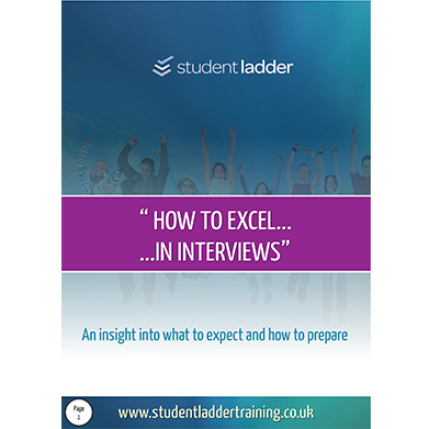 excel-interview-391x391