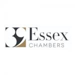 ThirtyNine Essex Street Chambers