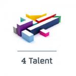 4 Talent