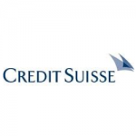Credit Suisse Spring Insight Programme