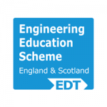 The Engineering Education Scheme