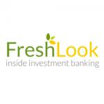 FreshLook Banking