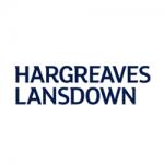 Hargreaves Lansdowne