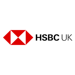 HSBC: Global Banking and Markets Spring Insight Programme