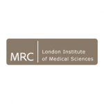 MRC Clinical Services Centre