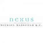 Nexus Chambers