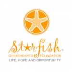 Starfish Greathearts Foundation