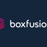 Boxfusion