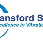 Hansford Sensors Limited