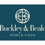 Buckley & Beale Ltd
