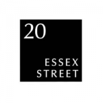 20 Essex Street