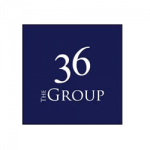 36 Group