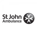 St Johns Ambulance