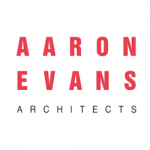 Aaron Evans Architects