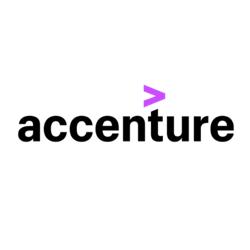 Accenture Gap Year Placement | Student Ladder