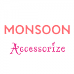 Monsoon/Accessorize