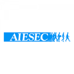 AISESEC