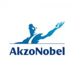 Azko Nobel