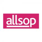 Allsops