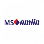 MS Amlin