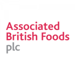 AB Foods