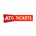 ATG ( Ambassadors Theatre Group)