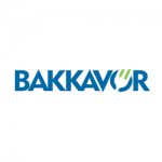 Baakavor Group