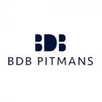 BDB Pitmans