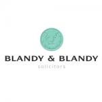 Blandy & Blandy