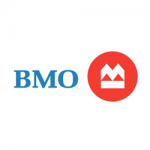 BMO Global