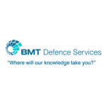 BMT Defence Services