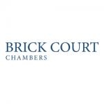 Brick Court Chambers