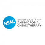 British Society for Antimicrobial Chemotherapy