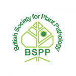British Society for Plant Pathology (BSPP)