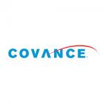 Covance
