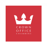 Crown Office Chambers