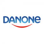 Danome