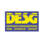 Defence Engineering & Science Group