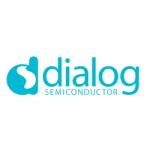 Dialog Semi Conductor