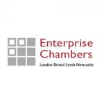 Enterprise Chambers