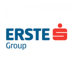 Erste Financial Services
