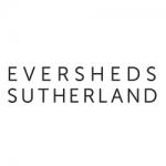 EvershedsSutherland