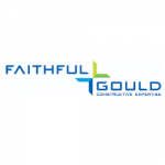 Faithful & Gould