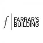 Farrar's Building