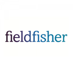 Fieldfisher