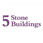 Five Stone Buildings