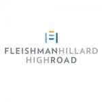 Fleishman Hillard
